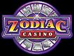 casino nox